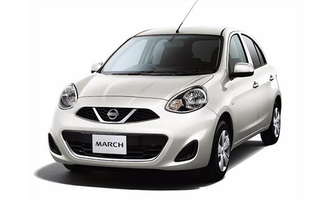 nissan-march